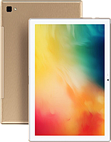 """Blackview Tab 8 4/64GB LTE Grey/Gold 