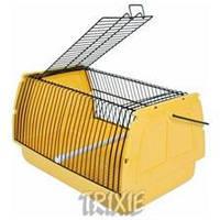 Trixie  TX-5902 переноска для птиц  30 × 18 × 20 см