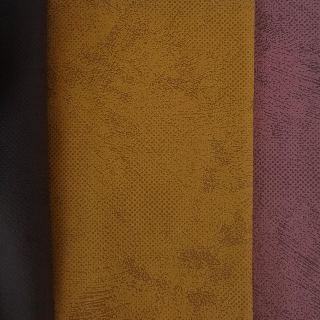 Мебельная ткань Дали 05 - мотард. (Dali 05 motard)