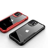 Противоударный чехол iPaky Armor для iPhone 12/12 Pro