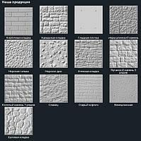 Фасадные панели полифасад