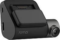 Видеорегистратор 70mai Smart Dash Cam Pro Global EN/RU (Midrive D02) + GPS модуль 70mai D03 Xiaomi, Ксиоми