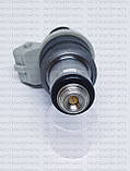 Форсунка топливная ВАЗ, Daewoo Sens, lanos, Таврия Siemens VAZ 6238 (1,3-1,5 дв.), фото 2