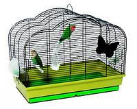 Клетка для мелких птиц Comfy Margherita    74x40x49,5 (109680)