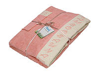 Набор для сауны Petek La Bella Bamboo женский, 3 предмета, 100% бамбук, 4065_sauna_set_petek_bamb