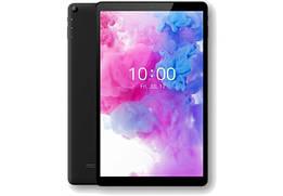 Планшет Alldocube iPlay 30 4/128GB Black MediaTek Helio P60 (MT6771) 7000 мАч
