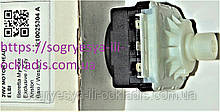 Привод чер-бел. ELBI 220 V (б ф.у, EU) Beretta Mynute, Exclusive до 2010 г., др, арт. R10025304A, к.з. 0732/2