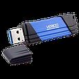Флешка USB Verico 16Gb MKII 3.1, (Синий), фото 2