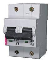 ETIMAT10 D 2p (80A-100А)