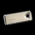 USB-флешка Verico 32Gb Ares, (Шампань), фото 2