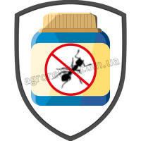 Средства от муравьев