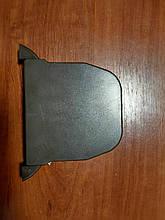 Укладчик для шнура редукторный, цвет коричневый.