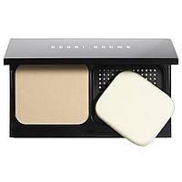 Крем-пудра для лица Bobbi Brown Skin Weightless Powder Foundation №1.25 Cool Ivory (716170174389)