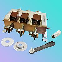 Вимикач-роз`єднувач ВР32-35-В31250-32 УХЛЗ 250А разр.