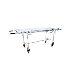 Візки для транспортування пацієнтів