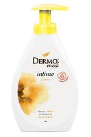 Мило для інтимної гігієни Dermomed Mimosa 300 мл