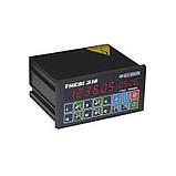 THESI 310 однокоординатное устройство цифровой индикации с функцией позиционирования, фото 2