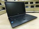 Игровой Ноутбук Acer 15 + (Четыре ядра) + Весь комплект+ Гарантия, фото 3