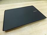 Игровой Ноутбук Acer 15 + (Четыре ядра) + Весь комплект+ Гарантия, фото 5