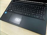 Игровой Ноутбук Acer 15 + (Четыре ядра) + Весь комплект+ Гарантия, фото 4