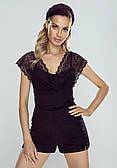 Eldar блузка Dalida. Коллекция весна-лето 2021