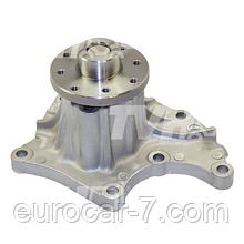 Водяний насос (помпа) двигуна Isuzu 4JB1
