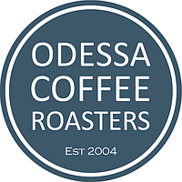 Odessa Coffee Roasters