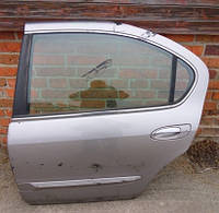 Дверь задняя левая голаяNissanMaxima A332000-2006
