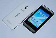 Смартфон HTC mini (YESTEL T8). Чехол в подарок! Стильный телефон. Мобильный на гарантии. Код: КЕ272