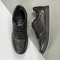 Кеды Louis Vuitton (Луи Виттон) арт. 39-10, фото 1
