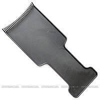 YRE Лопатка для окраски длинных волос 0531