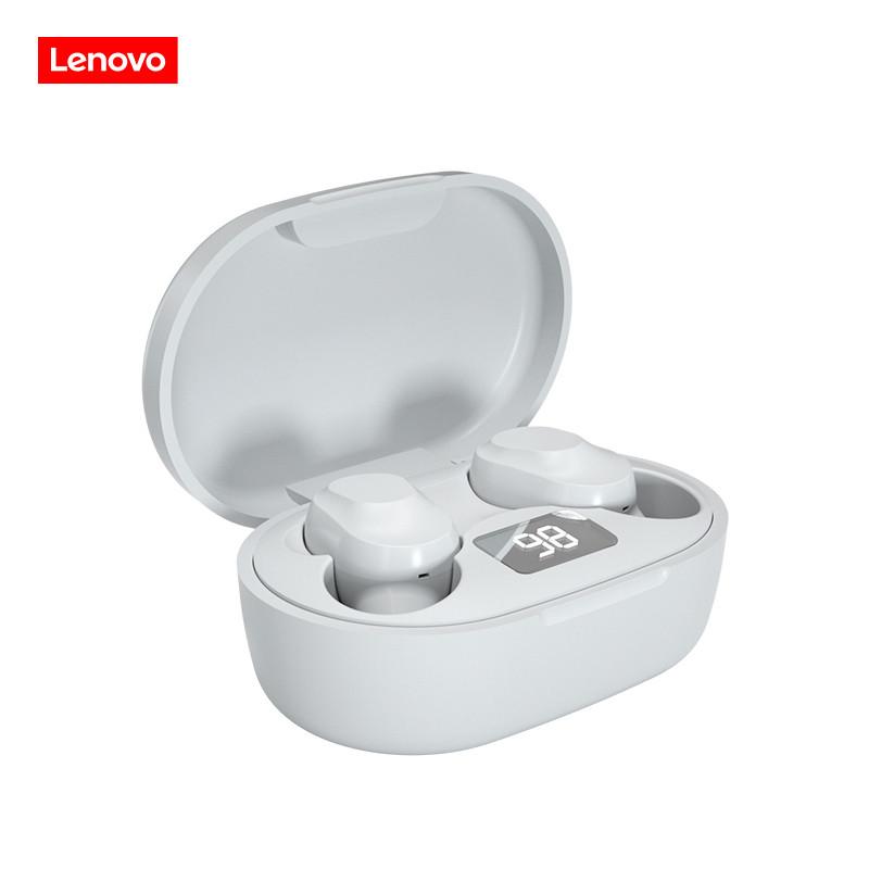 Навушники Lenovo XT91 (QT81) white