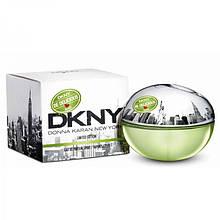 Donna Karan Be Delicious Heart New York Limited Edition парфумована вода 100 ml. (Хеарт Нью-Йорк Лімітед)