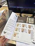 Друк каталогів, журналів, фото 2