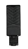 Светильник консольный LED Vestum 30W 3000Лм IP65, фото 4