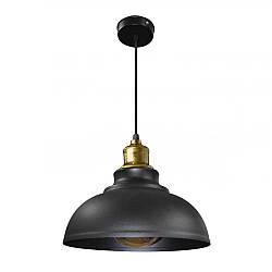 Світильник підвісний в стилі лофт NL 290 MSK Electric