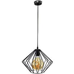 Светильник подвесной в стиле лофт NL 3023 MSK Electric