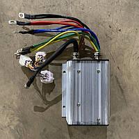 Контролер Kelly KLS 7230S (Код: 04-149)