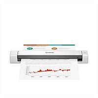 Протяжний сканер Brother DS-640