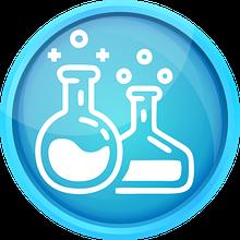 Хімія для басейну