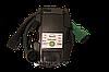 Оригинал, дилерский сканер MAN T200 / MAN CATS 3 для диагностики грузовиков, автобусов,Man cats 2, man t200, фото 6