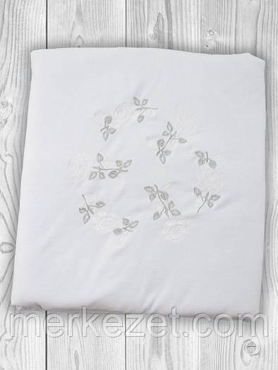 """Одеяло, """"Троянди"""". Детское одеяло"""