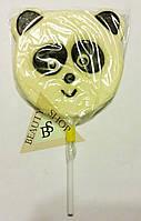 Рокс леденец на палочке Панда 100 грамм
