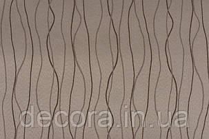Рулонні штори Фала, фото 2