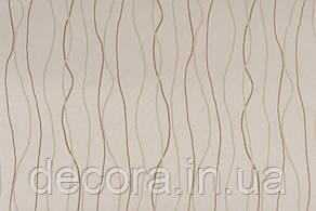 Рулонні штори Фала, фото 3