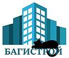 "ООО ""БагиСтрой"""