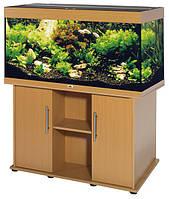 Juwel   Rio 300 (Ювель Рио) , аквариум 350л.