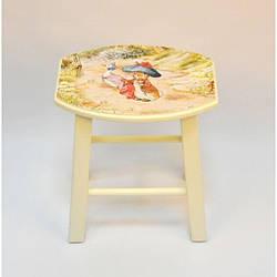 Дитячий стілець SKL11-209250