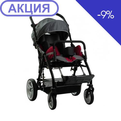 Складная коляска для детей с ДЦП OSD-MK2218 (Италия)