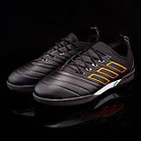 Сороконожки Adidas Copa 19.1TF (41-45), фото 5